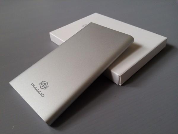 PKV-30-pin-sac-du-phong-in-logo-7-1510273887.jpg