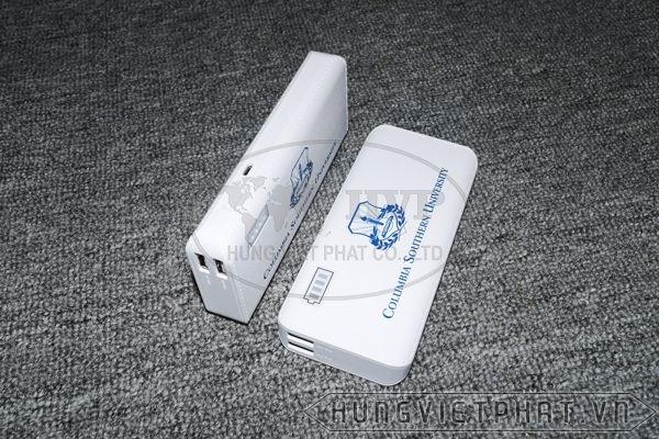 PNV-006---LENOVO-pin-sac-du-phong-in-logo-lenovo-4-1497500681.jpg