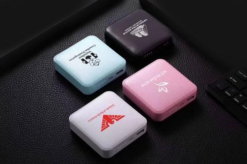 PNV-021-pin-sac-du-phong-in-logo-cong-ty-lam-qua-tang-su-kien-cho-doanh-nghiep-2-1510911084.jpg