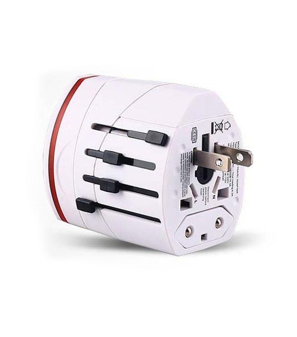 UDV-002-Adapter-da-nang-o-cam-dien-da-chuan-quoc-te-in-logo-qua-tang-1-1503649047.jpg
