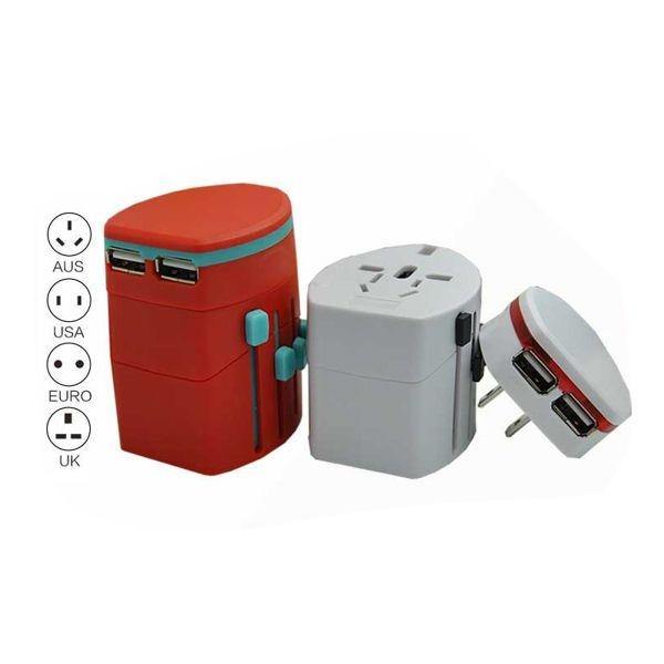 UDV-002-Adapter-da-nang-o-cam-dien-da-chuan-quoc-te-in-logo-qua-tang-7-1503649049.jpg