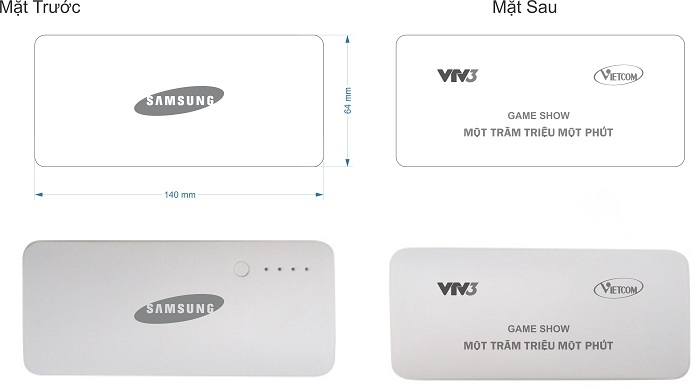 VTV3-Vietcom-lan1-1438672556.jpg