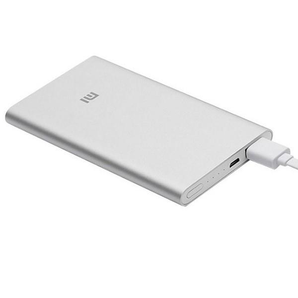 Xiaomi 5000mAh Ultra Thin