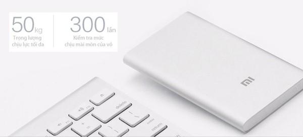 Xiaomi-5000mAh-Ultra-Thin-pin-sac-du-phong-chinh-hang-5-1490842244.jpg