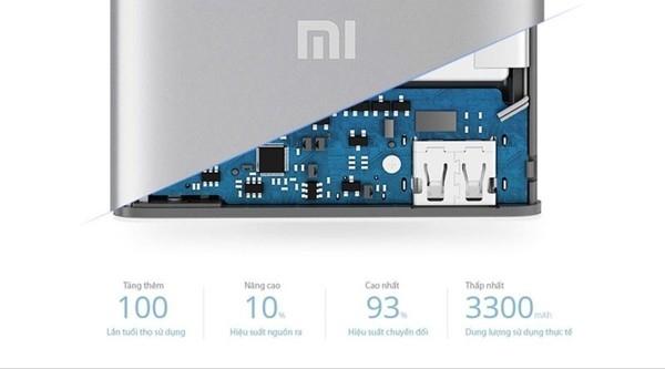 Xiaomi-5000mAh-Ultra-Thin-pin-sac-du-phong-chinh-hang-6-1490842246.jpg