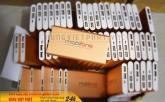 PKV 009 - Pin Sạc Vỏ Kim Loại