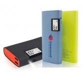 PNV 034 - Pin Sạc Vỏ Nhựa
