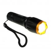 DSV 016 - Đèn Pin Siêu Sáng