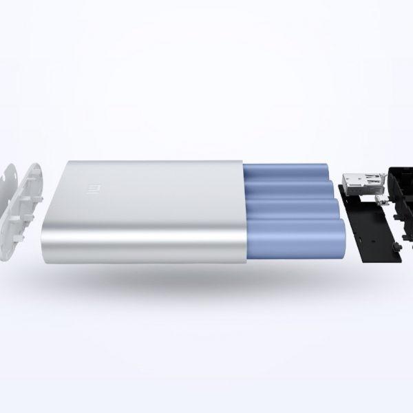 xiaomi-10400mAh-pin-sac-chinh-hang-3-1490848893.jpg