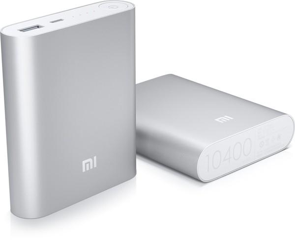 Xiaomi 10400mAh